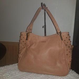 fb0aee13db Liu Jo Bags for Women